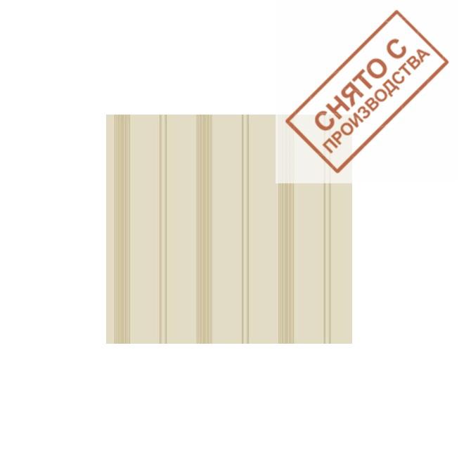 Обои York EG1298 St.Regis купить по лучшей цене в интернет магазине стильных обоев Сова ТД. Доставка по Москве, МО и всей России