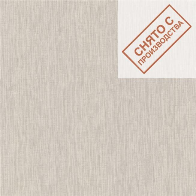 Обои Lutece 11161907 Couleurs Matieres купить по лучшей цене в интернет магазине стильных обоев Сова ТД. Доставка по Москве, МО и всей России