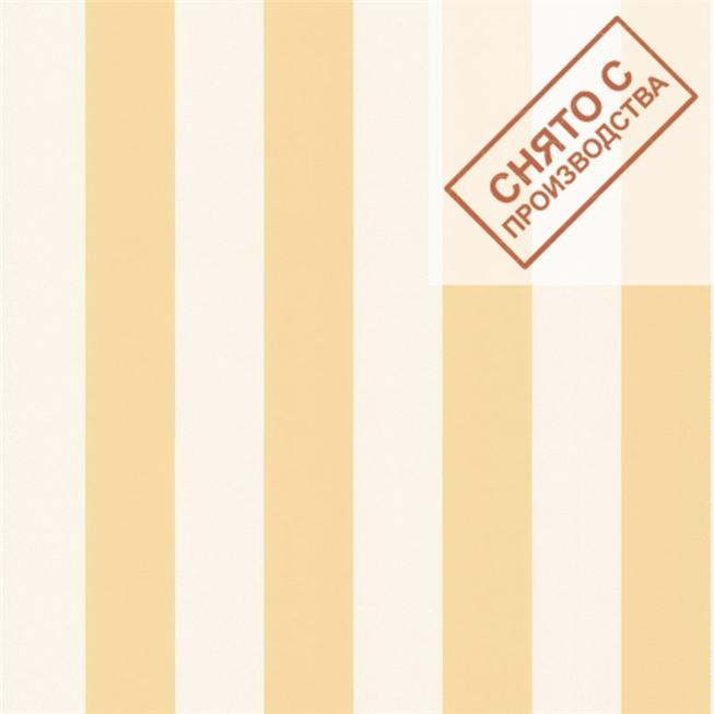 Обои Parato 1332 Ciao Bimbi купить по лучшей цене в интернет магазине стильных обоев Сова ТД. Доставка по Москве, МО и всей России