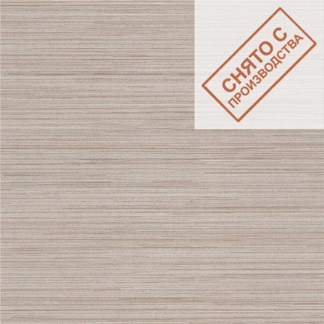 Обои BN 49462 Colour Line купить по лучшей цене в интернет магазине стильных обоев Сова ТД. Доставка по Москве, МО и всей России