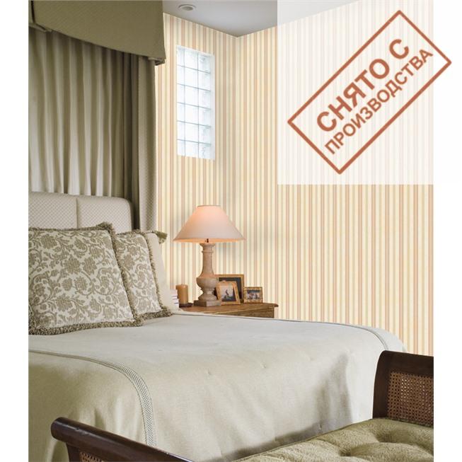 Обои Seabrook TY31701 Tapestry купить по лучшей цене в интернет магазине стильных обоев Сова ТД. Доставка по Москве, МО и всей России