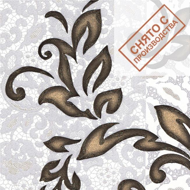 Обои Erismann 3591-8 Rondo купить по лучшей цене в интернет магазине стильных обоев Сова ТД. Доставка по Москве, МО и всей России