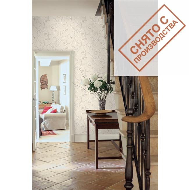 Обои York PH4673 Artisan Estate купить по лучшей цене в интернет магазине стильных обоев Сова ТД. Доставка по Москве, МО и всей России