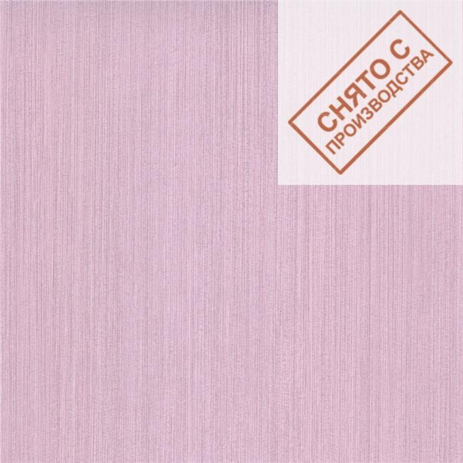 Обои BN 47282 Colour Line / Feel Good купить по лучшей цене в интернет магазине стильных обоев Сова ТД. Доставка по Москве, МО и всей России