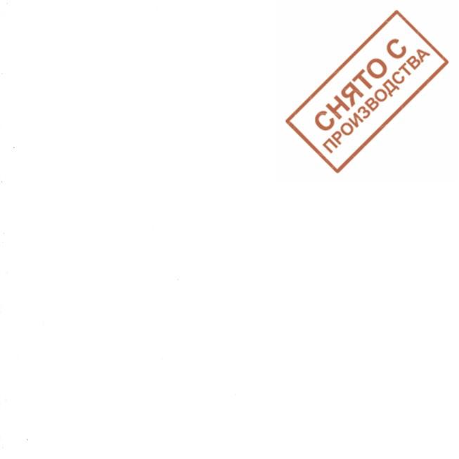 Обои Marburg 63311 Crush Noble Walls/CRUSH LOUNGE купить по лучшей цене в интернет магазине стильных обоев Сова ТД. Доставка по Москве, МО и всей России