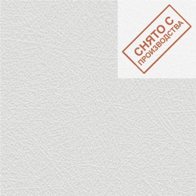 Обои Grandeco NA 1102 New Aurora купить по лучшей цене в интернет магазине стильных обоев Сова ТД. Доставка по Москве, МО и всей России