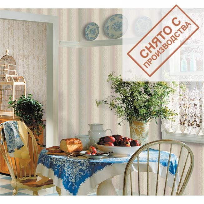 Обои Seabrook AQ51309 Watercolor купить по лучшей цене в интернет магазине стильных обоев Сова ТД. Доставка по Москве, МО и всей России