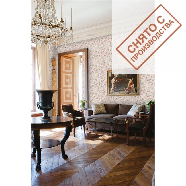 Обои Seabrook IM40206 Impressionist купить по лучшей цене в интернет магазине стильных обоев Сова ТД. Доставка по Москве, МО и всей России