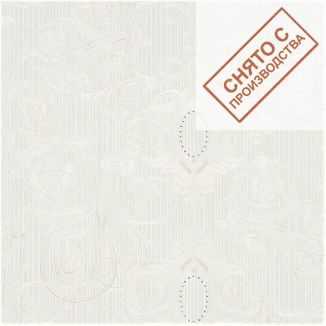 Панно Marburg 54824 Gloockler Deux купить по лучшей цене в интернет магазине стильных обоев Сова ТД. Доставка по Москве, МО и всей России