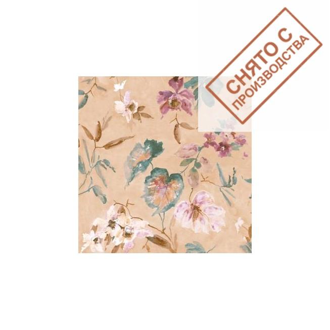 Обои Seabrook IM40603 Impressionist купить по лучшей цене в интернет магазине стильных обоев Сова ТД. Доставка по Москве, МО и всей России