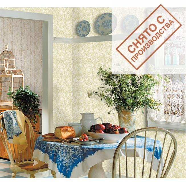 Обои Seabrook OK71106 Salerno купить по лучшей цене в интернет магазине стильных обоев Сова ТД. Доставка по Москве, МО и всей России