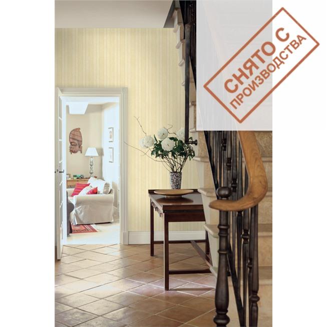 Обои York NM2964 Normandy Manor купить по лучшей цене в интернет магазине стильных обоев Сова ТД. Доставка по Москве, МО и всей России
