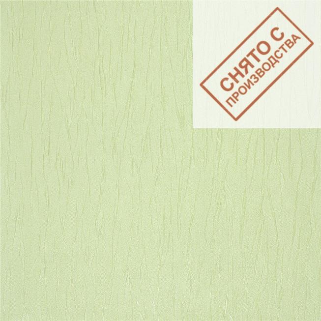 Обои Marburg 55129 Coloretto Stripes & Plain купить по лучшей цене в интернет магазине стильных обоев Сова ТД. Доставка по Москве, МО и всей России