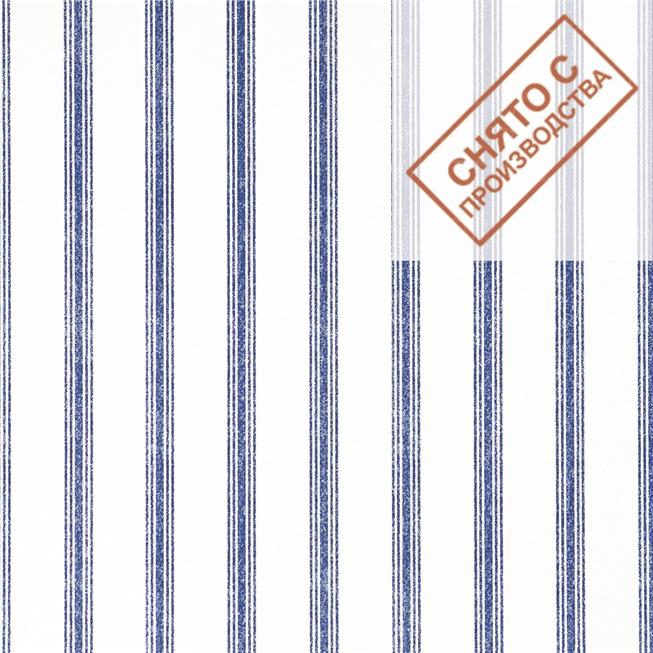Обои BN 48487 50 Shades of colour купить по лучшей цене в интернет магазине стильных обоев Сова ТД. Доставка по Москве, МО и всей России