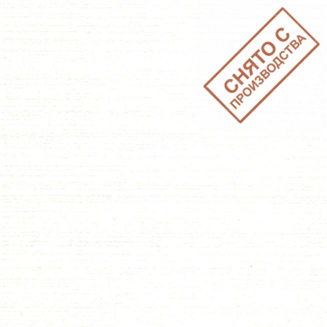 Обои BN 49461 Colour Line купить по лучшей цене в интернет магазине стильных обоев Сова ТД. Доставка по Москве, МО и всей России