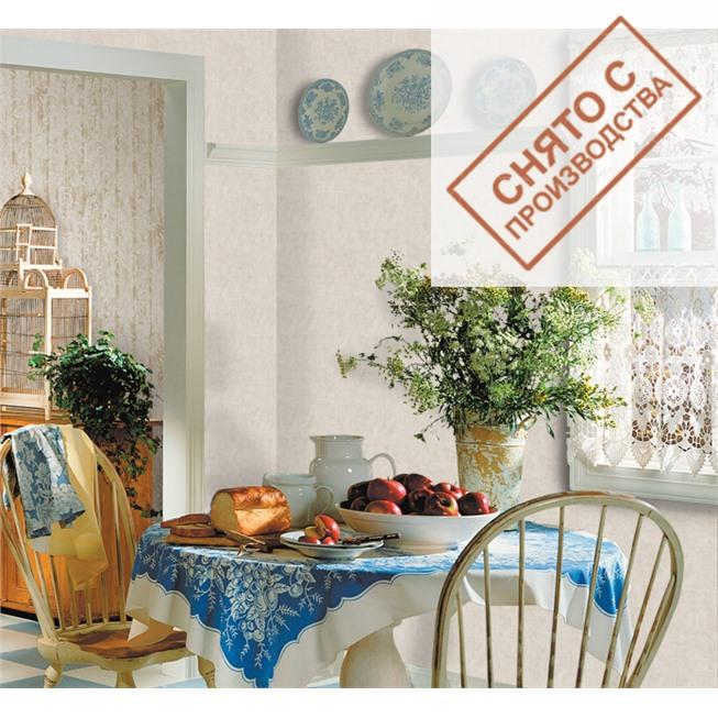 Обои York PH4609 Artisan Estate купить по лучшей цене в интернет магазине стильных обоев Сова ТД. Доставка по Москве, МО и всей России