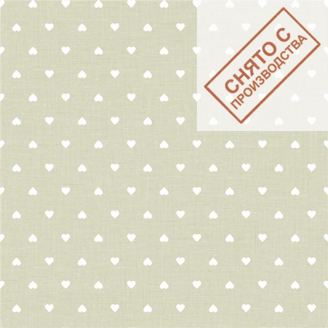 Обои Parato 2525 Fiori Country купить по лучшей цене в интернет магазине стильных обоев Сова ТД. Доставка по Москве, МО и всей России