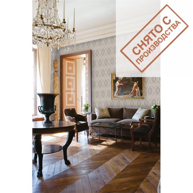 Обои Seabrook VI40005 Marrakesh купить по лучшей цене в интернет магазине стильных обоев Сова ТД. Доставка по Москве, МО и всей России