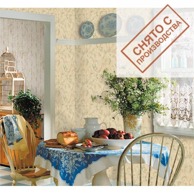 Обои Seabrook AB21207 Esplanade купить по лучшей цене в интернет магазине стильных обоев Сова ТД. Доставка по Москве, МО и всей России