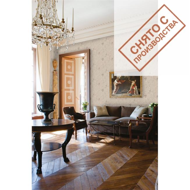 Обои York PF0120 Operetta купить по лучшей цене в интернет магазине стильных обоев Сова ТД. Доставка по Москве, МО и всей России
