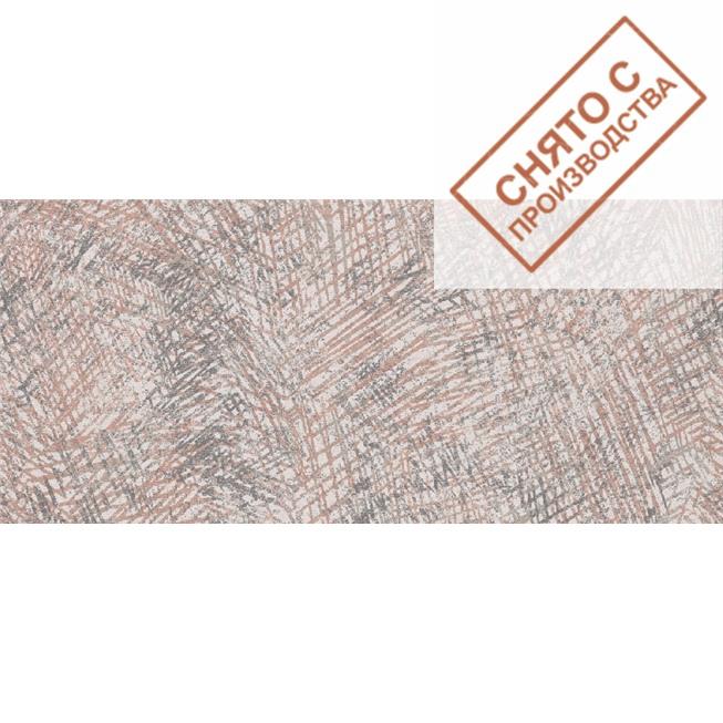 Обои Dekens Update 602-05 купить по лучшей цене в интернет магазине стильных обоев Сова ТД. Доставка по Москве, МО и всей России