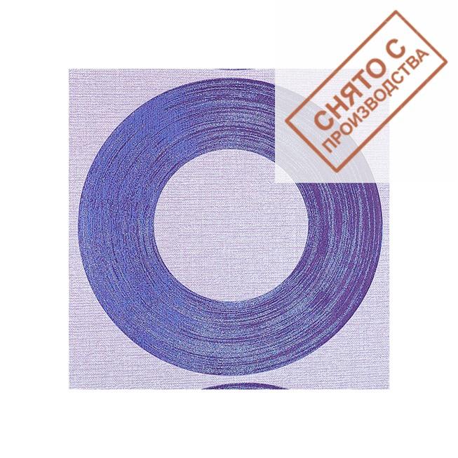 Обои Erismann 4096-14 Poesia купить по лучшей цене в интернет магазине стильных обоев Сова ТД. Доставка по Москве, МО и всей России