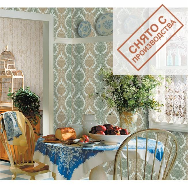 Обои York PH4601 Artisan Estate купить по лучшей цене в интернет магазине стильных обоев Сова ТД. Доставка по Москве, МО и всей России