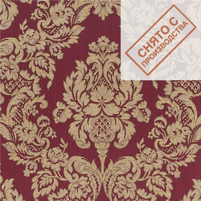 Обои Limonta 27766 Tessuti Veneziani купить по лучшей цене в интернет магазине стильных обоев Сова ТД. Доставка по Москве, МО и всей России