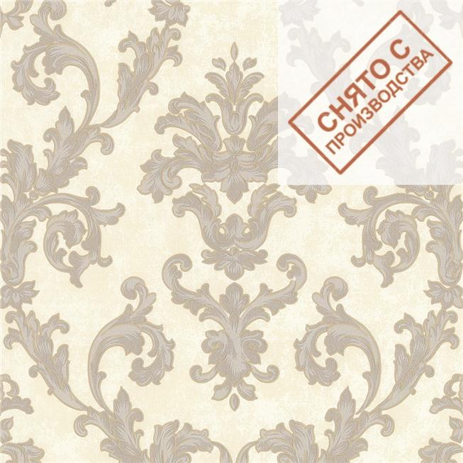 Обои OVK Design OVK 32444-5 Belini Excellent 3  купить по лучшей цене в интернет магазине стильных обоев Сова ТД. Доставка по Москве, МО и всей России