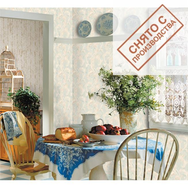 Обои Seabrook HE50202 Heritage купить по лучшей цене в интернет магазине стильных обоев Сова ТД. Доставка по Москве, МО и всей России