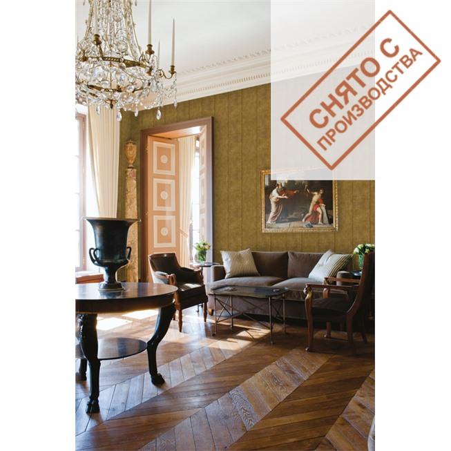 Обои Seabrook TN60909 Lucia купить по лучшей цене в интернет магазине стильных обоев Сова ТД. Доставка по Москве, МО и всей России