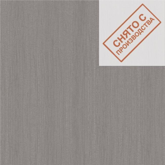 Обои Marburg 55125 Coloretto Stripes & Plain купить по лучшей цене в интернет магазине стильных обоев Сова ТД. Доставка по Москве, МО и всей России