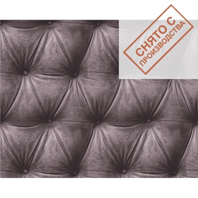 Обои A.S. Creation 95877-4 New England 2 купить по лучшей цене в интернет магазине стильных обоев Сова ТД. Доставка по Москве, МО и всей России