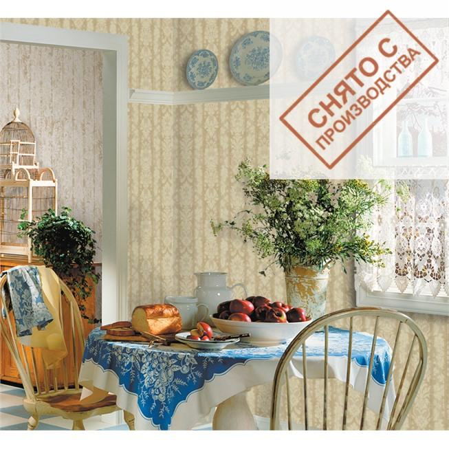 Обои Seabrook TY31508 Tapestry купить по лучшей цене в интернет магазине стильных обоев Сова ТД. Доставка по Москве, МО и всей России