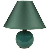 Настольная лампа MT-004 GR