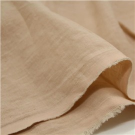 Конопляная ткань телесного цвета #30