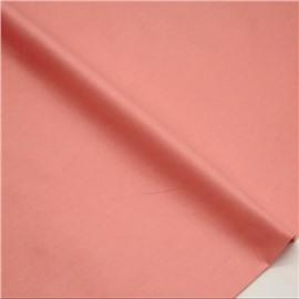 160 см розовая помада однотон (9)