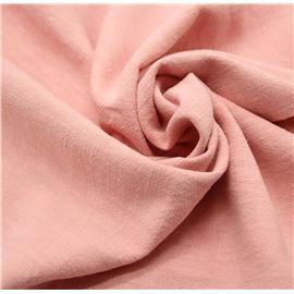 """Крапива цвета """"светло-розовый"""" №3 (реш)"""
