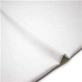 Белый однотон 160 см