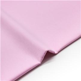 160 см светло-розовый однотон (7)