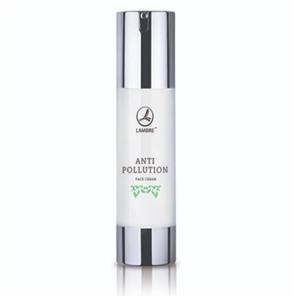 Крем для лица защищающий кожу в городских условиях Anti-Pollution Face Cream SPF 15