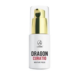 Активно увлажняющая сыворотка Dragon Curatio