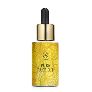 Масло для лица Pure Face Oil