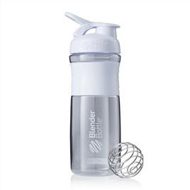 Бутылка-шейкер SportMixer, 828ml