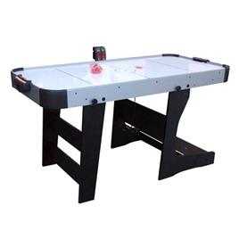 Игровой стол DFC BASTIA 6 , интернет-магазин Sportcoast.ru