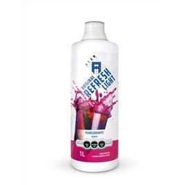 Изотоник Refresh light АТОМ, Концентрат 1000 мл на 50 литров /Гранат/