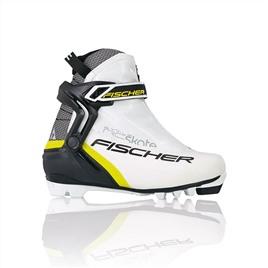 Ботинки NNN Fischer RC SKATING MY STYLE, интернет-магазин Sportcoast.ru