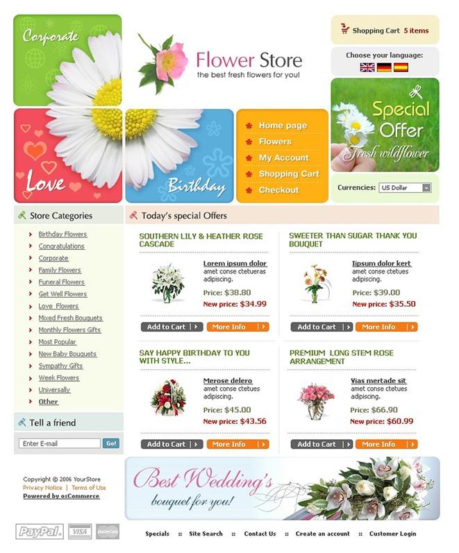 Цветов морозе, интернет магазин цветы партнерка
