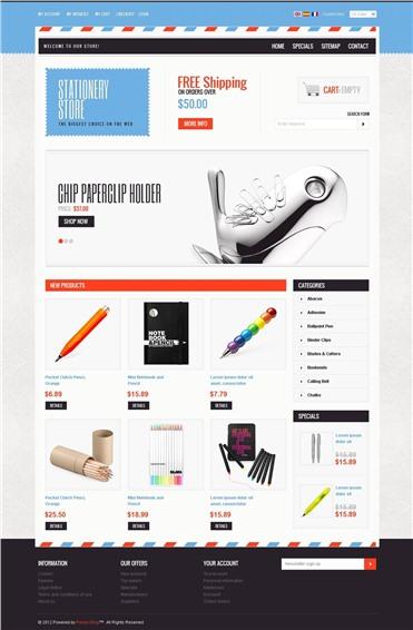 Pens & Pins