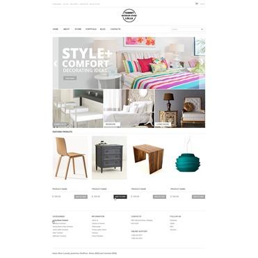 Impressive Furniture and Interior Shop